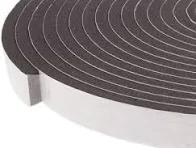Buy online Soundcheck Panel Edging Foam Tape