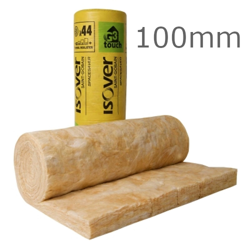Buy online Plus 100 plus Therm stylite insulation