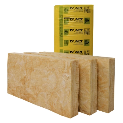 Buy online plus EWI variety of sizes